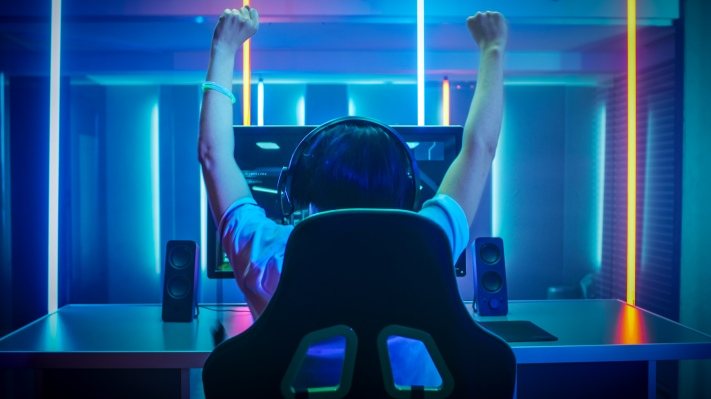 As Blizzard sunsets StarCraft II, some of its key creators raise cash for a new gaming studio - TechCrunch