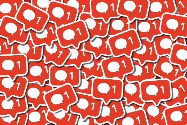 Google backs productivity startup building algorithmic inbox for Slacks, emails and texts thumbnail