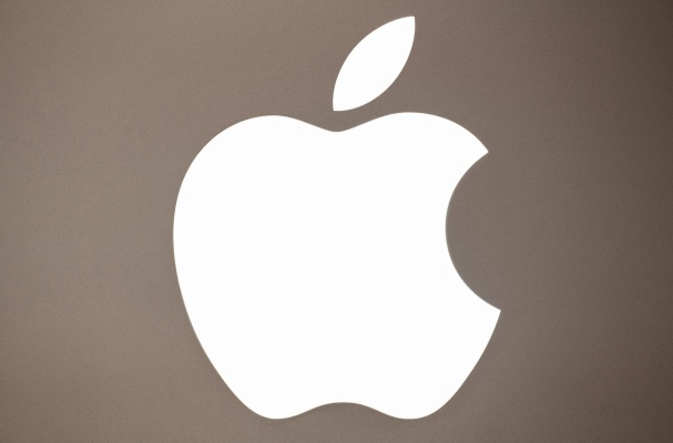 Apple Joins the Open-source Cloud Native Computing Foundation