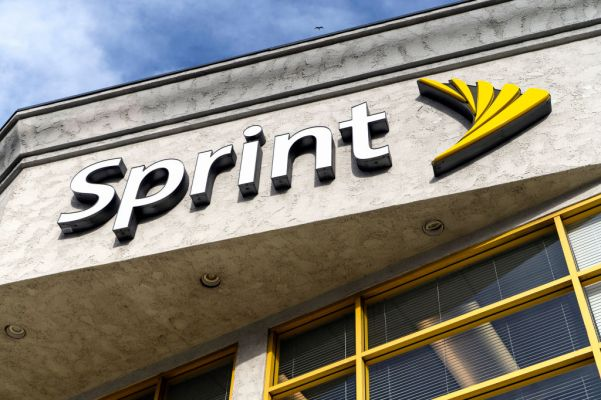 Sprint is the latest telecom to offer a tracking device that uses LTE, Next TGP