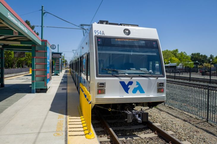 Swiftly raises $10 million Series A to power real-time transit data
