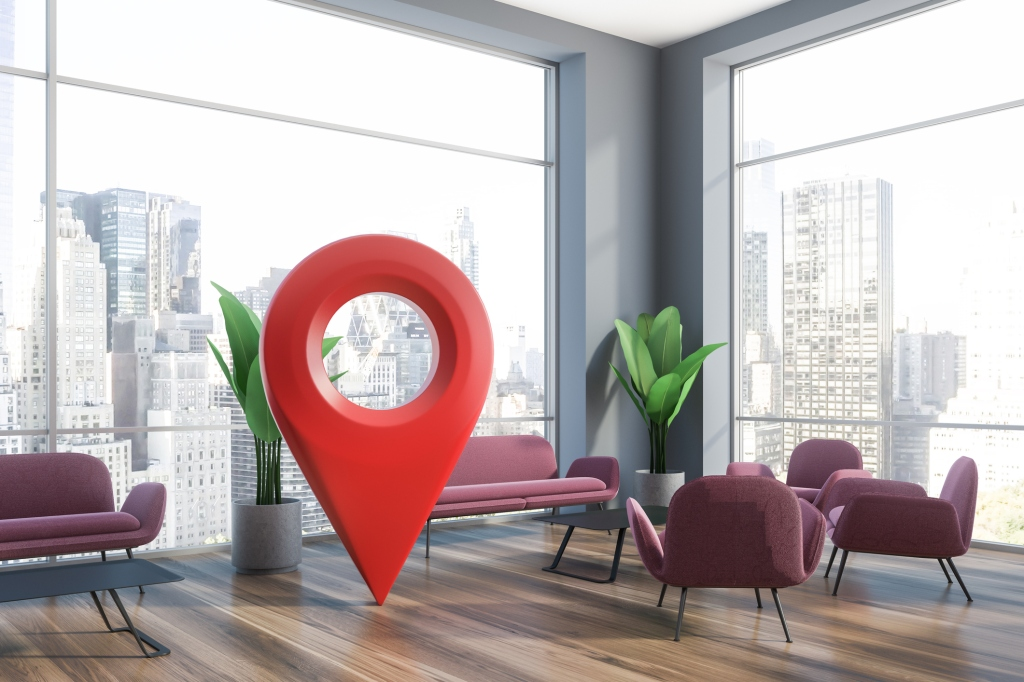 Twitter will remove location tagging in tweets, citing lack of use