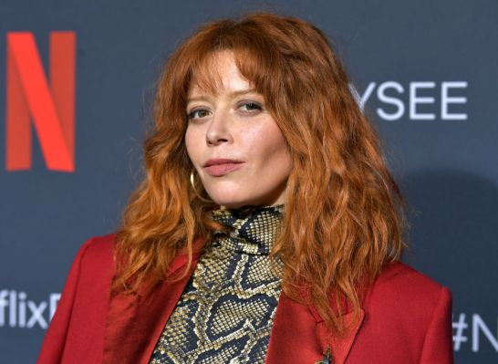 """photo of """"Russian Doll"""" will return to Netflix for a second season image"""
