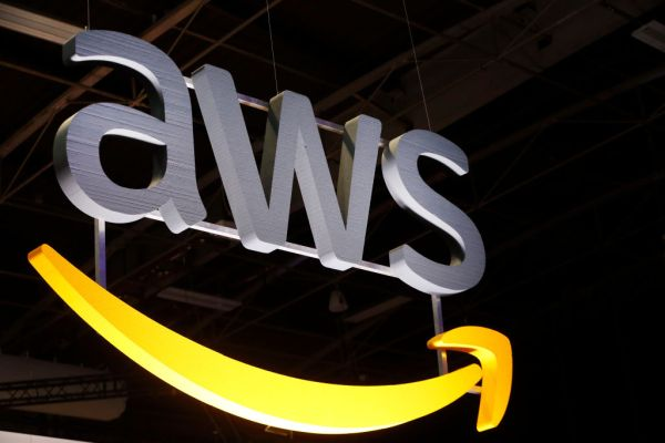 AWS is now making Amazon Personalize available to all customers thumbnail