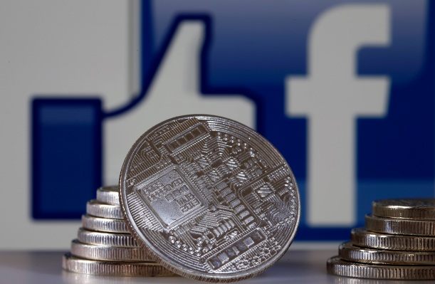 Calibra wallet won't launch in Facebook's biggest market