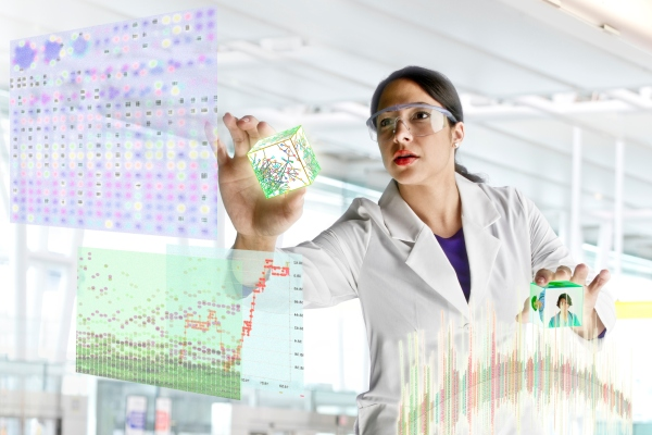 Google brings together BigQuery and Kaggle in new integration