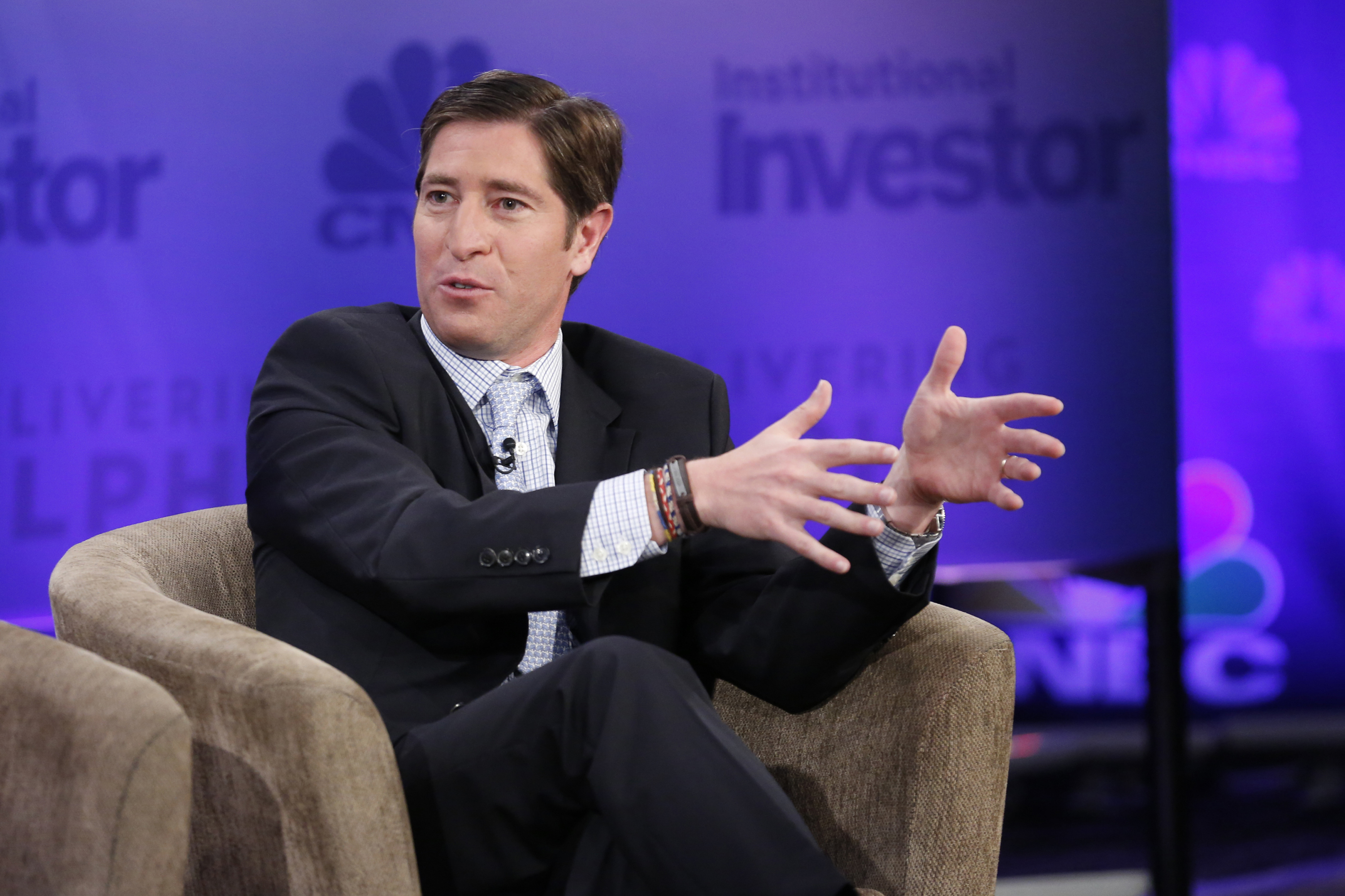 """Unraveling the """"Secrets of Sand Hill Road"""" and the VC thought process, with Andreessen Horowitz's Scott Kupor"""