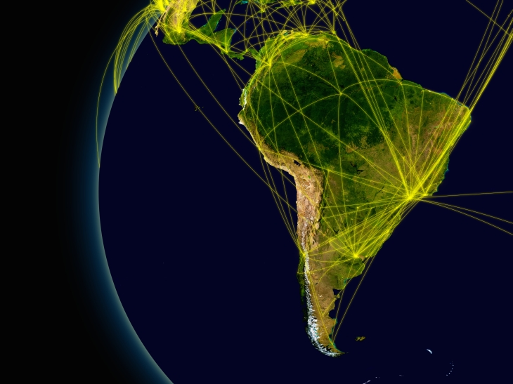 The Emergence Of Super Apps In Latin America Techcrunch