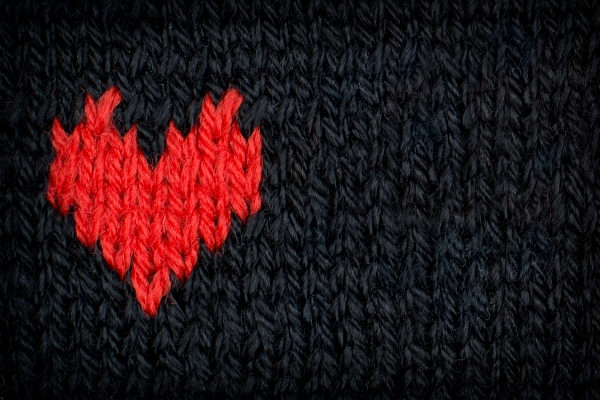 The power of Ravelry's stance against white supremacy reaches beyond the knitting community – TechCrunch