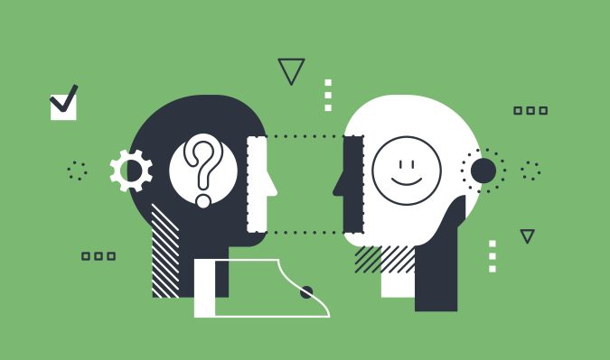 When that 'AI company' isn't really an AI company - TechCrunch