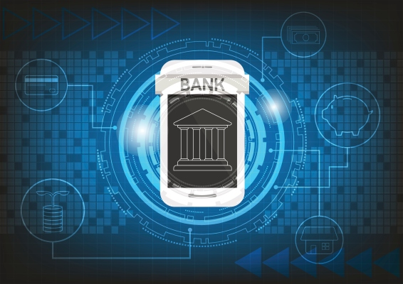 Avant doubles down on digital banking with Zero Financial acquisition