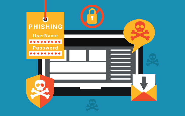 KKR leads $300M investment in phishing training company KnowBe4