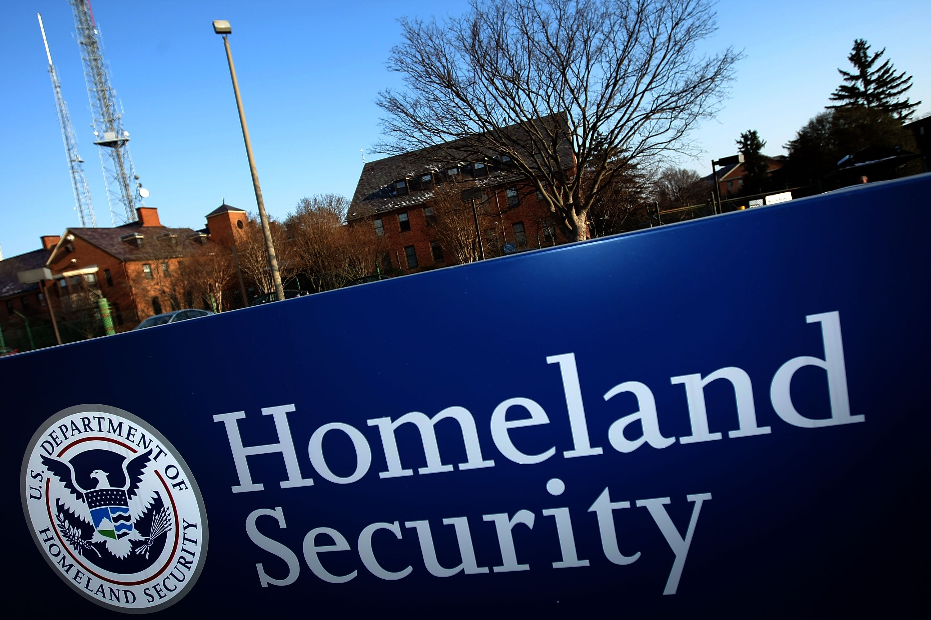Homeland Security has tested a working BlueKeep remote code execution exploit
