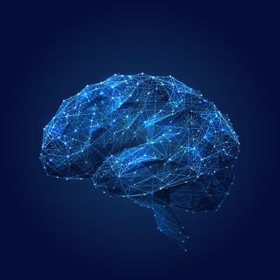 Daily Crunch: Facebook ต้องการสร้างเครื่องแต่งตัวที่ควบคุมสมอง thumbnail
