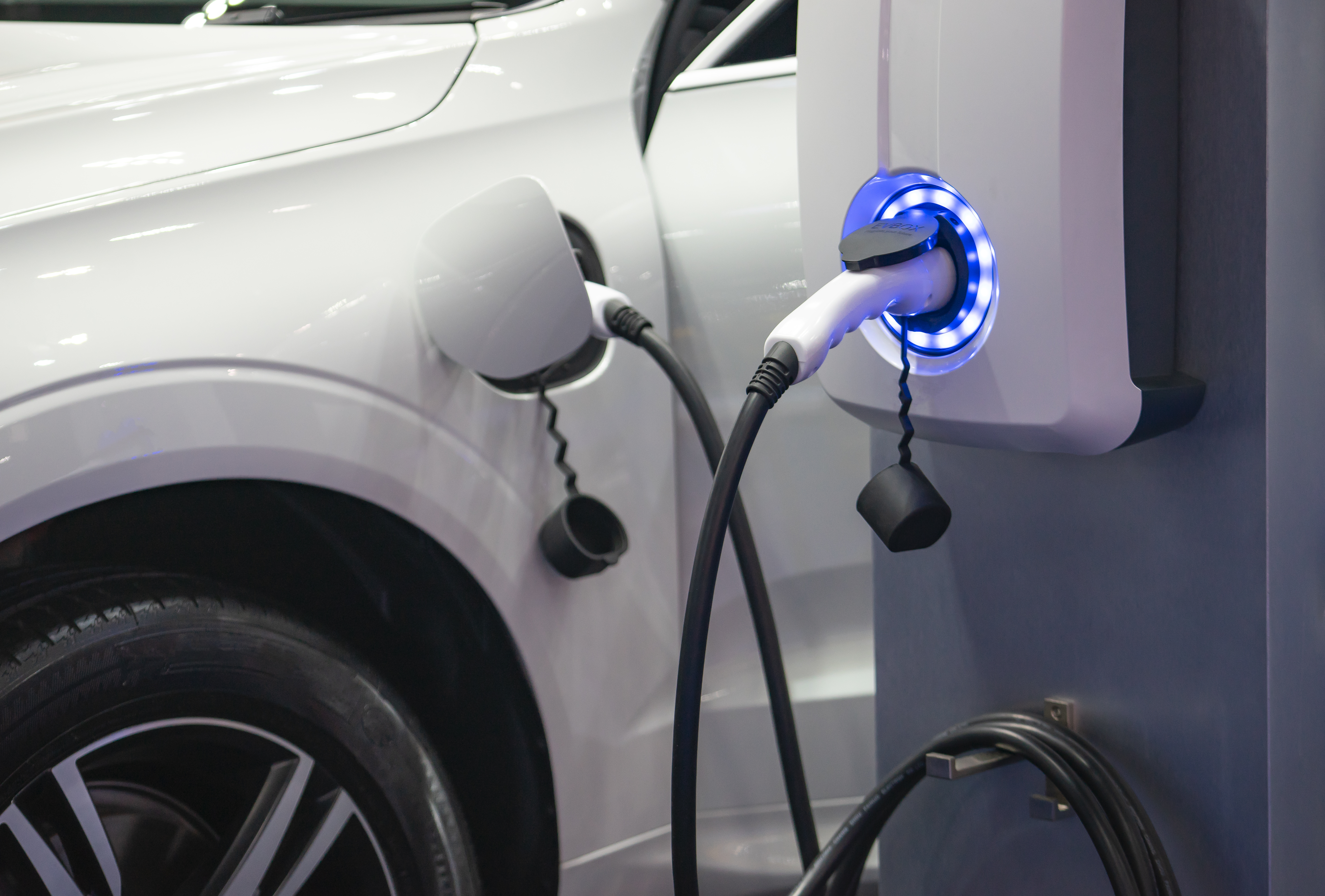 Card Readers At Electric Vehicle Charging Stations Will Weaken Security Researchers Say Techcrunch,Best Artificial Christmas Tree 2020 Uk