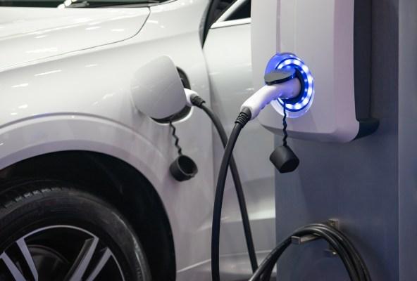 EV fleet management gets another venture-backed contender as Electriphi raises $3.5 million