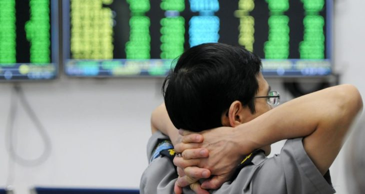 China opens Nasdaq-style board to lure tech firms back home