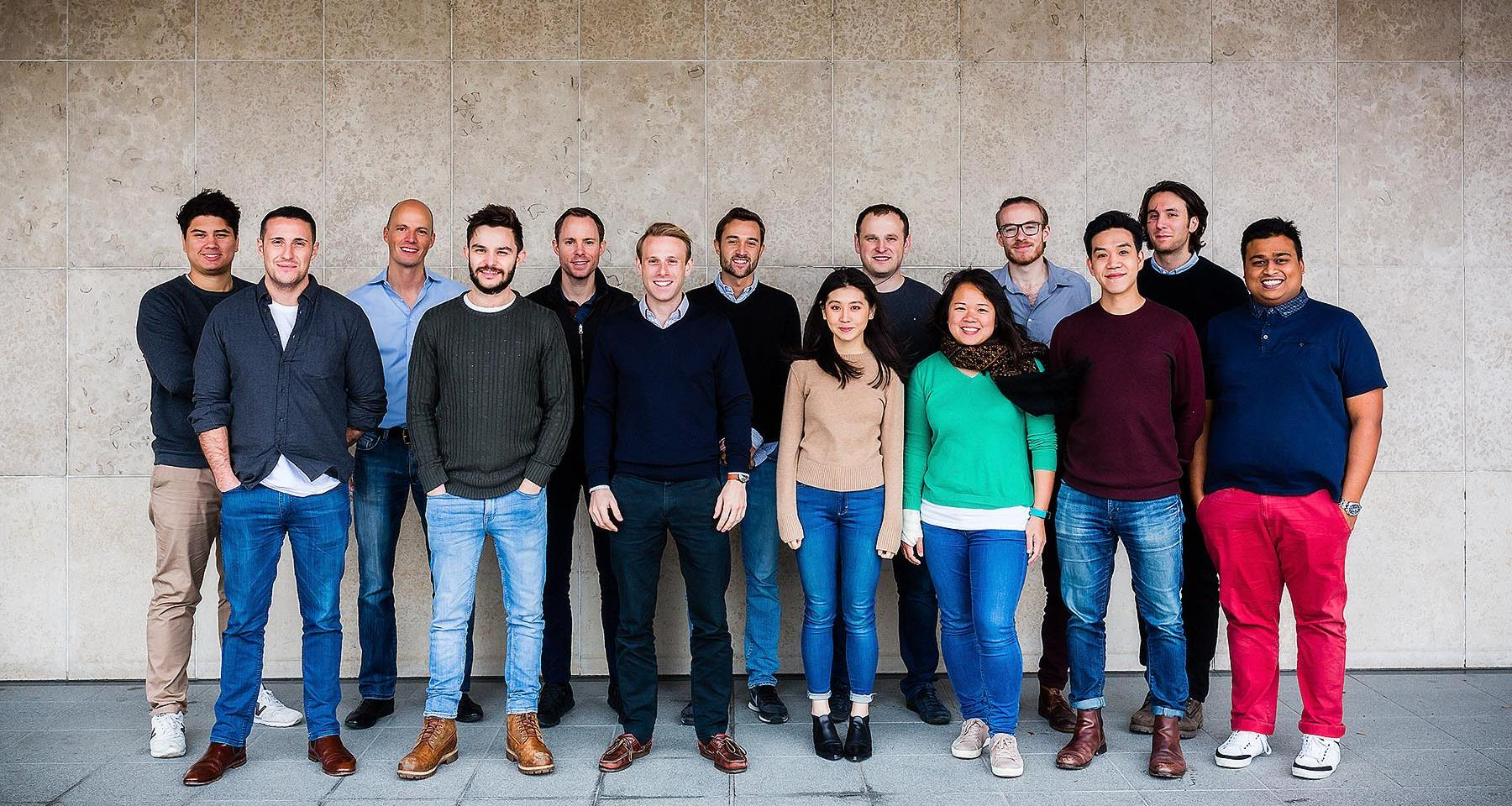 GuestReady raises $6M to help hosts on Airbnb and other services manage their property