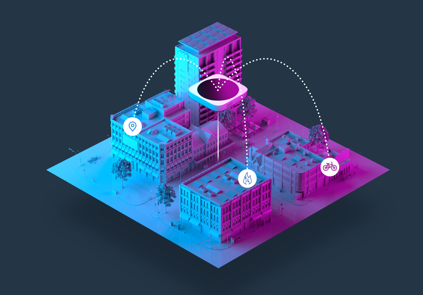 Helium launches $51M-funded 'LongFi' IoT alternative to cellular Helium launches $51M-funded 'LongFi' IoT alternative to cellular Helium Hotspot Network