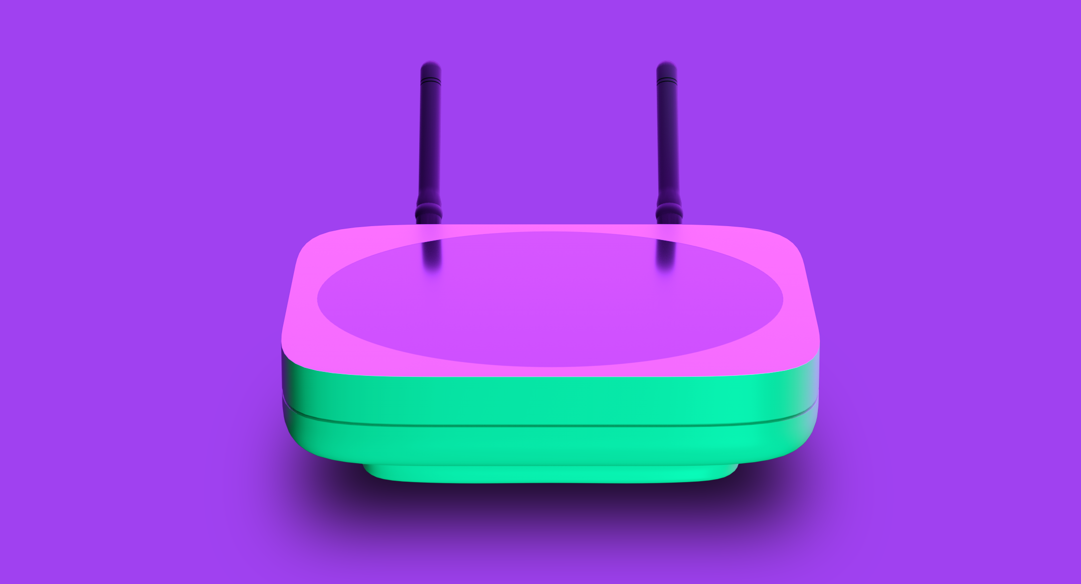Helium launches $51M-funded 'LongFi' IoT alternative to
