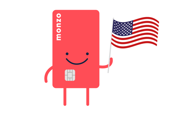 Monzo, the British opposition bank nearing 5 million consumers, has actually hired a brand-new U.S. CEO thumbnail
