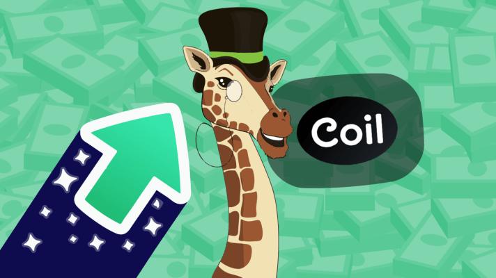 300M-user meme site Imgur raises M from Coil to pay creators – TechCrunch