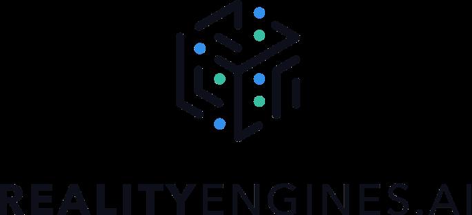 RealityEngines.AI raises $5.25M seed round to make ML easier for enterprises