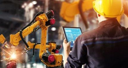 human robot interaction | TechCrunch