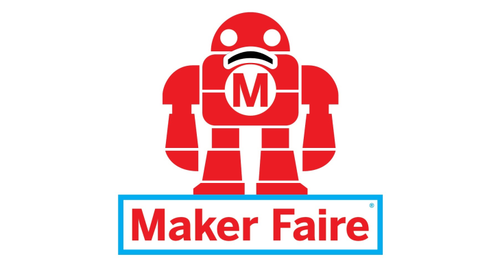 Comment on Maker Faire halts operations and lays off all staff by Bob Brown
