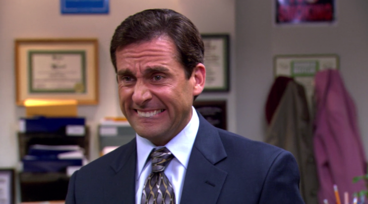 The Office is leaving Netflix in 2021 because NBC wants it