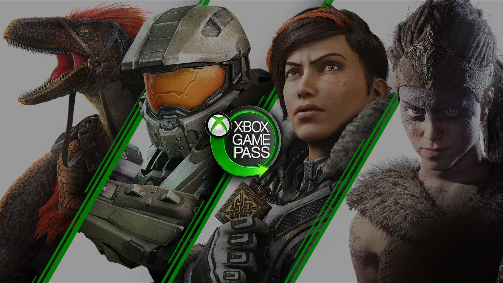 Microsoft shares pricing details for Xbox Game Pass on PC