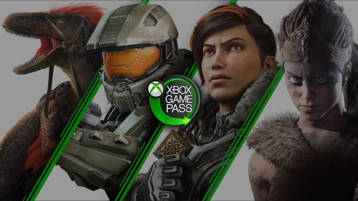 Microsoft แชร์รายละเอียดราคาสำหรับ Xbox Game Pass บนพีซี thumbnail