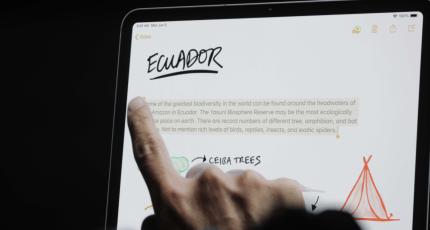 iCloud | TechCrunch