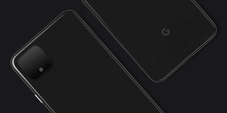 Google leaks its own phone thumbnail