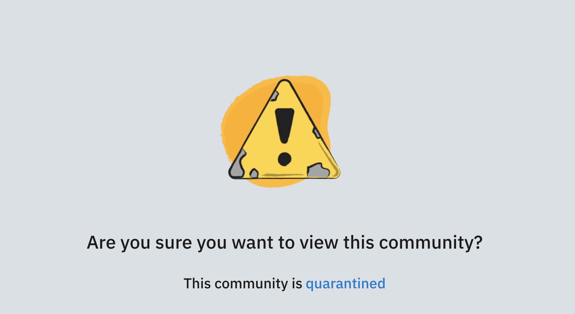 Reddit dating consigli subreddit