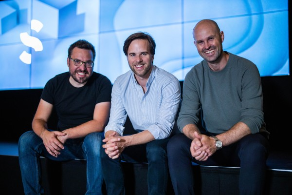 Spacemaker scores $25M Series A to let property developers use AI
