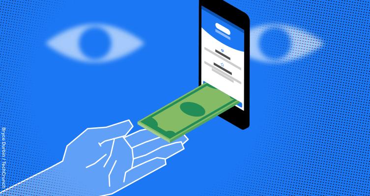 แอปการศึกษาใหม่ของ Facebook จ่ายข้อมูลให้ผู้ใหญ่หลังจากเรื่องอื้อฉาววัยรุ่น thumbnail