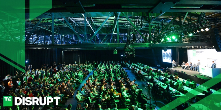 Prices increase tonight on passes to Disrupt SF 2019 – TechCrunch