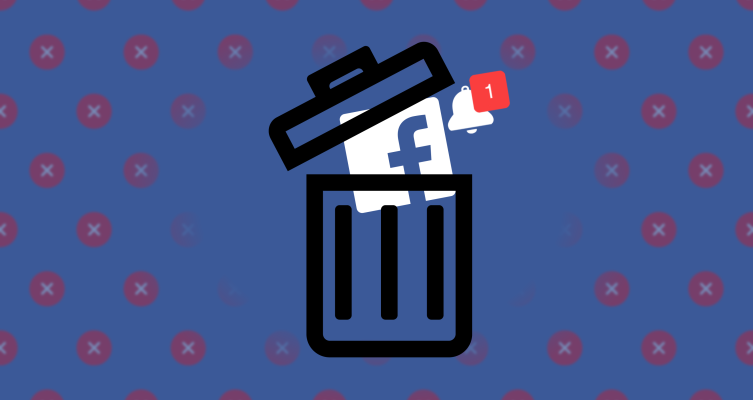 Facebook may finally let you turn off those annoying notification dots – TechCrunch