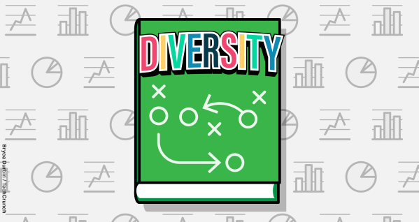 A diversity and inclusion playbook