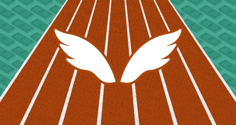 IPO จะเรียนรู้การลงทุนที่ First Angel's Angel Track thumbnail