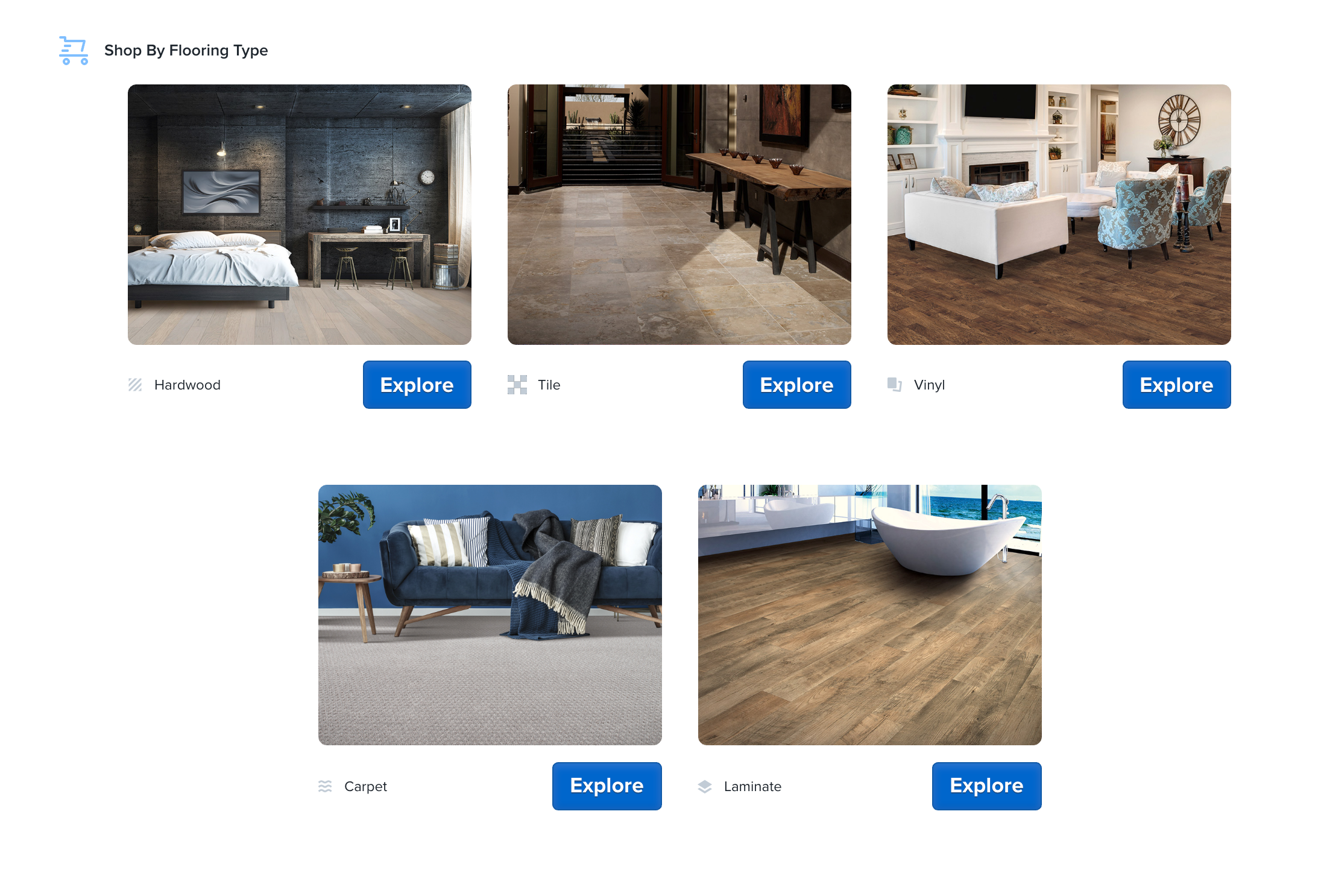 AdHawk raises $13M as it expands into the flooring industry