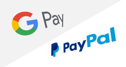 PayPal | TechCrunch