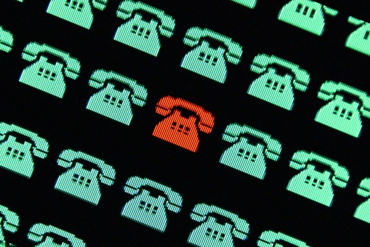 Hackers are stealing years of call records from hacked cell