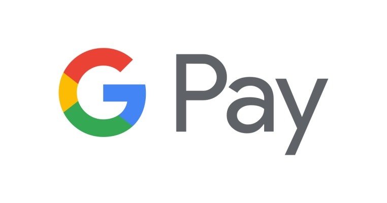 QnA VBage Google Pay expands its integration with PayPal to online merchants