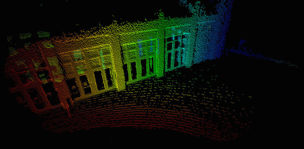 SaleProductsOffer - No.1 Best Online Store image2 Sense Photonics flashes onto the lidar scene with a new approach and $26M – TechCrunch gadgets