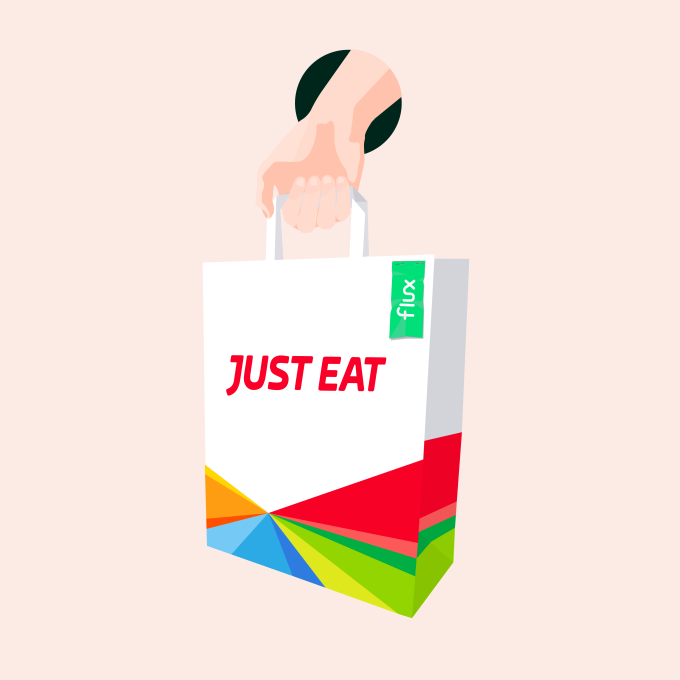 just eat welcome post 2 1