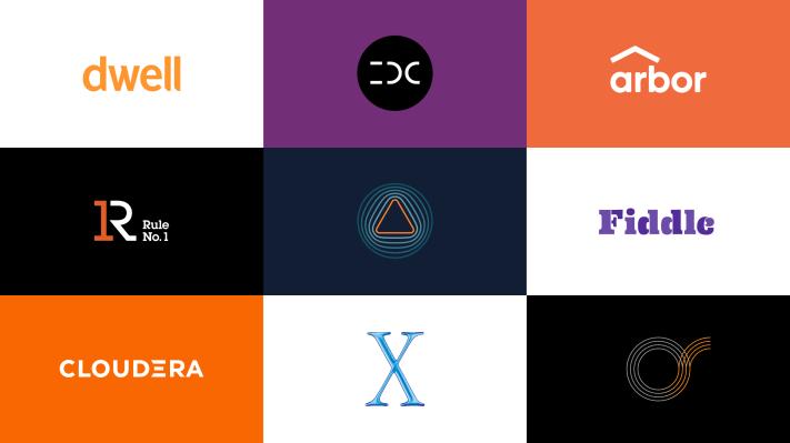QnA VBage Verified Expert Brand Designer: Stitzlein Studio