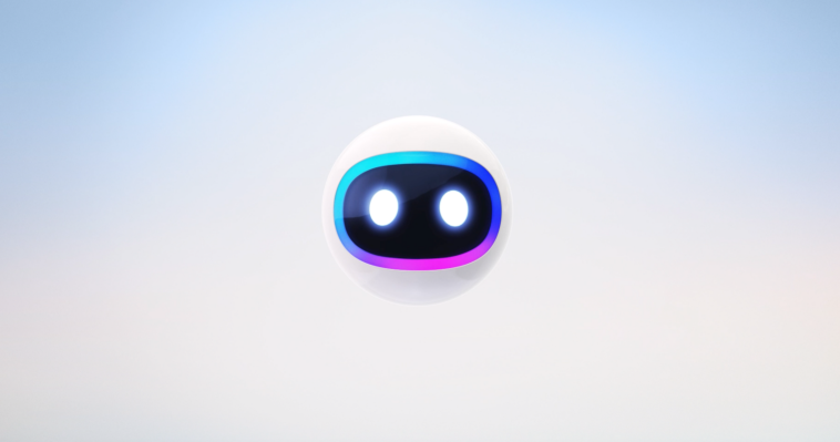 พบกับหัวหน้าพนักงานคนใหม่ของคุณ: AI chatbot thumbnail