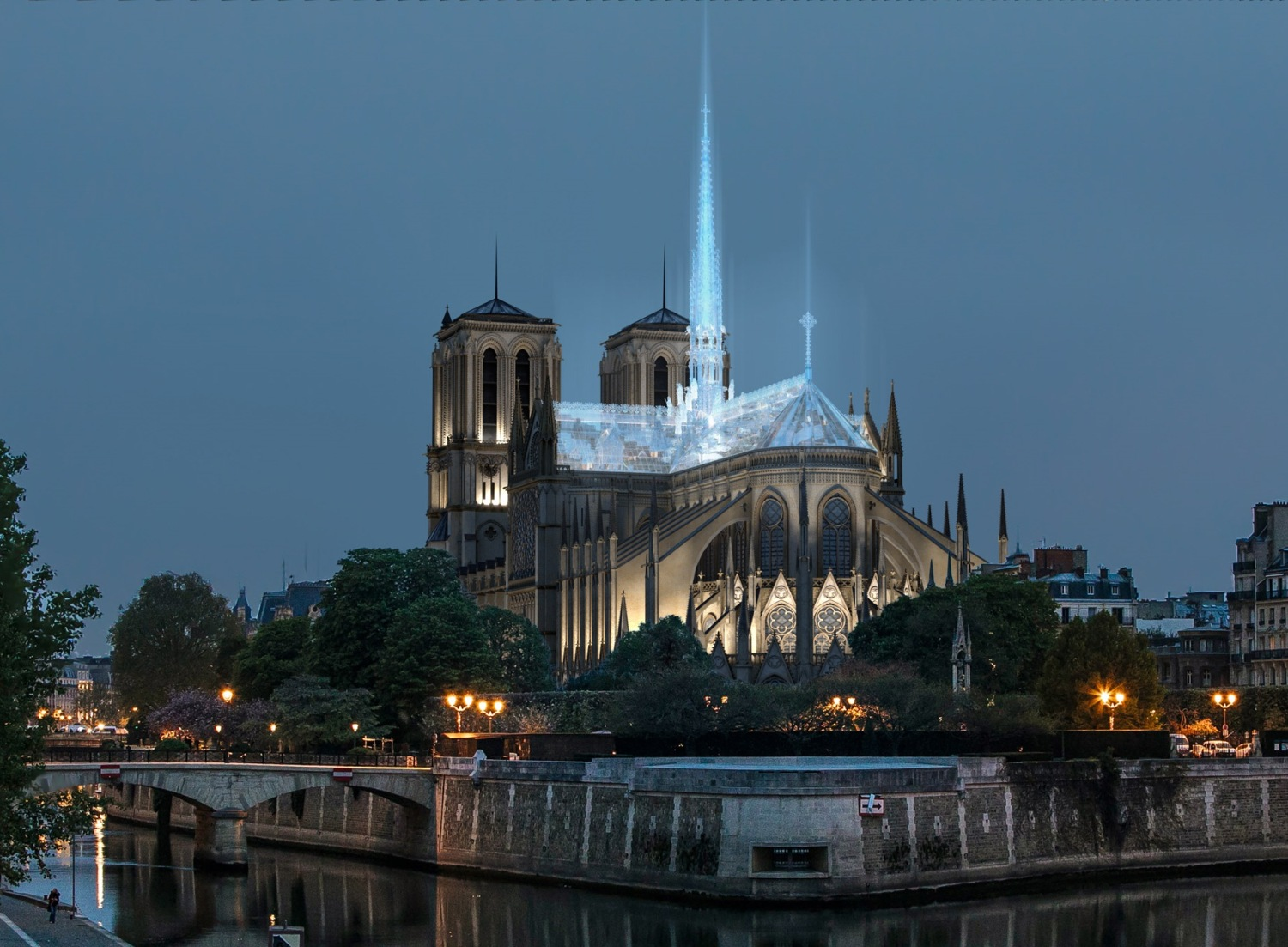 notre-dame eight (1)